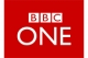 BBC One TV Network