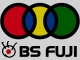 BS Fuji TV Network