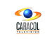 Caracol TV Network