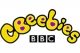 Cbeebies TV Network