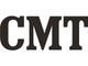 CMT TV Network