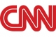 CNN TV Network