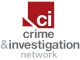 Crime & Investigation Network (AU) TV Network