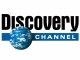 Discovery Channel TV Network