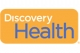 Discovery Health Channel TV Network