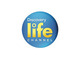 Discovery Life Channel TV Network