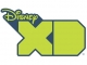 Disney XD TV Network