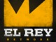 El Rey Network TV Network