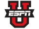ESPNU TV Network