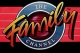 Family Channel TV Network