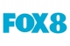 FOX8 TV Network