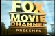 FOX Movie Channel TV Network