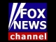 Fox News TV Network