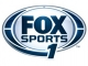 FOX SPORTS 1 TV Network