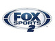 Fox Sports 2 TV Network