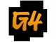 G4 TV Network