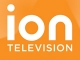 ION TV Network