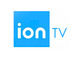 ion TELEVISION TV Network
