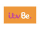 itvBe TV Network