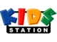 KIDS STATION TV Network