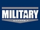 Military Channel TV Network