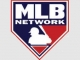 MLB Network TV Network