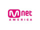 Mnet America TV Network