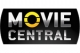 Movie Central TV Network