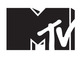 MTV TV Network