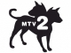 MTV2 TV Network