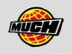 MuchMusic TV Network