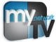 myNetworkTV TV Network