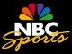 NBC Sports Network TV Network