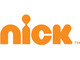 Nickelodeon TV Network