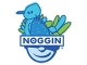 Noggin TV Network