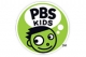 PBS Kids TV Network