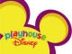 Playhouse Disney TV Network