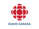 Radio-Canada TV Network