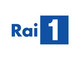 RaiUno TV Network