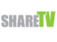 ShareTV TV Network