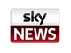 sky NEWS TV Network