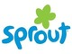 Sprout TV Network