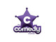 The Comedy Channel Australia TV Network