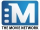The Movie Network TV Network