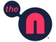 The N TV Network