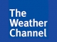 The Weather Channel TV Network