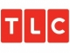 TLC TV Network