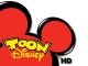 Toon Disney TV Network