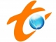 Travel Channel TV Network
