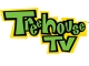 Treehouse TV Network